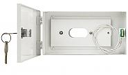 Obudowa LED/B-SATEL AWO352 PULSAR