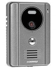 Kamera wideodomofonowa DRC4G COMMAX