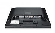 Monitor LCD SC-19AH 19