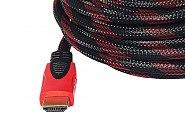 HDMI-HDMI 1.4 - 10m