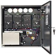 Uniwersalna centrala sterująca UCS 6000 16A