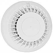 Optyczna radiowa czujka dymu DUR-4047 - 1