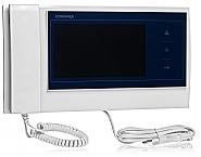 Monitor wideodomofonowy kolorowy CDV-70K COMMAX - 1