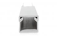 Listwa elektroinstalacyjna LS 20x14 biała - 7