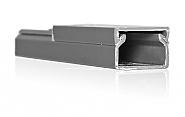 Listwa elektroinstalacyjna LS 20x14 biała - 9