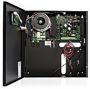 Zasilacz buforowy impulsowy PSBEN10A12C/LCD - 1