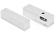 Czujnik kontaktronowy MC 470 - 1