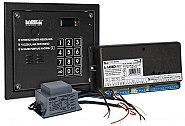 CD2503R - Cyfrowy system domofonowy