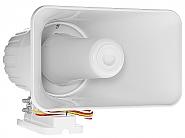 Sygnalizator akustyczny AT-ST112 - 1