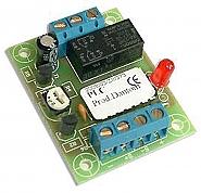 Przekaźnikowy licznik czasu PLC - 1