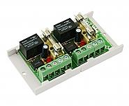 Moduł przekaźnikowy PU2 AWZ512 - 1