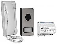 Zestaw domofonowy do domu jednorodzinnego 1122/321