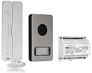 Zestaw domofonowy do domu jednorodzinnego 1122/401