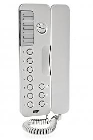 Unifon domofonowy Urmet Signo 1140/12 - 1