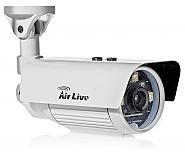 Kamera Megapikselowa BU-720 AirLive - 1