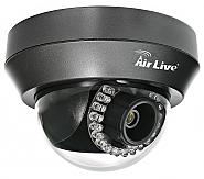 Kamera Megapixelowa DM-720 AirLive - 1