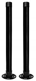 Bariera podczerwieni BS-IB-4 - 1