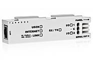 Moduł internetowy IP-150 - 1
