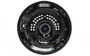 Kamera Megapixelowa HD-2030DV - 3