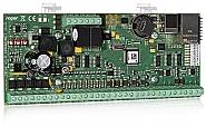 Centrala systemu kontroli dostępu RACS CPR32-NET
