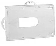 Etui na kartę zbliżeniową ISO  CH1/ Holder K
