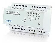 Kontroler dostępu PR402DR-12VDC