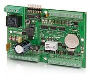 Kontroler dostępu PR402DR-12VDC-BRD