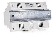 PR402DR Kontroler dostępu