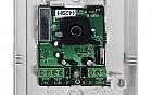 Wewnętrzny czujnik podczerwieni CX-702 Optex - 4
