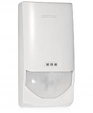 Dualny czujnik ruchu CDX-DAM Optex - 1