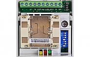 Dualny czujnik ruchu CDX-DAM Optex - 4