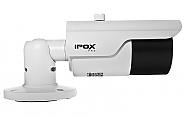 Kamera IP 2Mpx PX-TVIP2036AS-P - 3