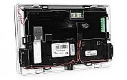 Manipulator dotykowy INT-TSI-BSB  - 11