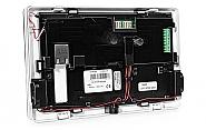 Manipulator dotykowy INT-TSI-BSB  - 12