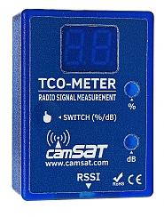 Miernik sygnału RSSI TCO-Meter - 1