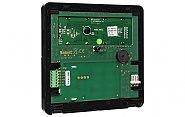 Manipulator LCD Satel INT-KLFR-B