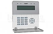 Manipulator LCD INT-KLFR-WSW  - 5