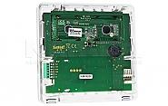 Manipulator LCD INT-KLFR-B - 8