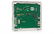 Manipulator LCD INT-KLFR-B - 9