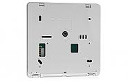 Manipulator LCD INT-KLFR-B - 12