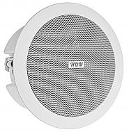 Głośnik sufitowy HQM-SOZ1024