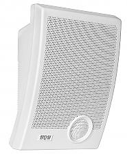 Głośnik naścienny HQM-N10165