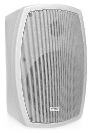Głośnik naścienny HQM-N3025W