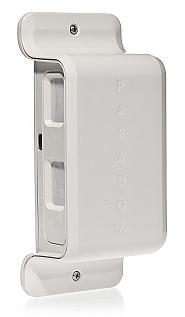 Zewnętrzny czujnik ruchu PARADOX NVR780 - 1