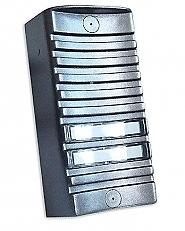 Kaseta domofonu zewnętrzna BKM2 - 1