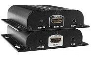 HDMI-EX-120IR