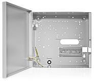 Obudowa metalowa O-R3D