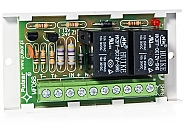 Moduł przekaźnikowy PK2 AWZ508