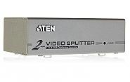 Video splitter VS92A (2 porty) - 1