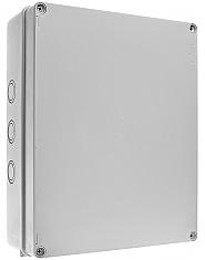 Puszka uniwersalna S-BOX716